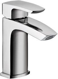 ברז לכיור אמבט מעוצב איטלקי 83802