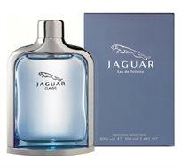 בושם לגבר Jaguar יגואר BLUE 100ml E.D.T