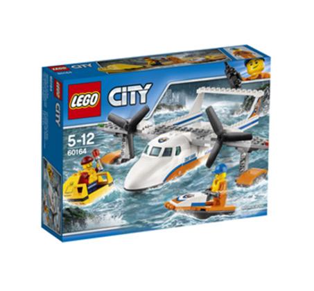מטוס חילוץ ימי 141 חלקים