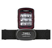 שעון רכיבה לאופניים TIMEX דגם TS-5K615