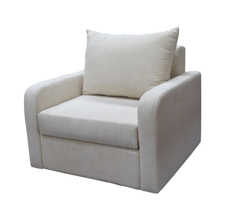 כורסא חד מושבית נפתחת למיטת יחיד Or-Design דגם יפית