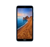 סמארטפון Redmi 7A דגם 2GB+32GB