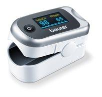Beurer Pulse Oximeter Po40