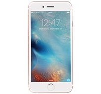 IPHONE 6S תומך דור 4.5 נפח אחסון 64GB כולל 3D Touch