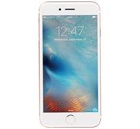 סמארטפון IPHONE 6S תומך דור 4.5 נפח אחסון 64GB כולל 3D Touch