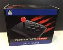 Fightstick Mad-catz Alpha PS4