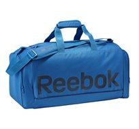 תיק נשיאה REEBOK SPOR ROY M GRIP בצבע כחול