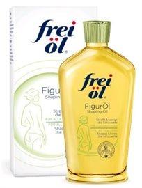 Frei Oil Shaping Oil