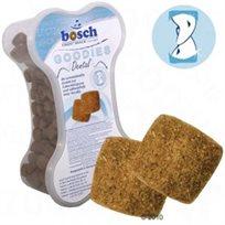 ביסקויטים לכלב - בוש דנטל Bosch