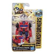 רובוטריקים 9 ס''מ Optimus Prime