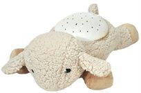 כבשת הדימדומים - מנורת שינה מקולקציית האורות