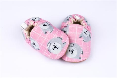 Mikela תינוקות// כלבי ים
