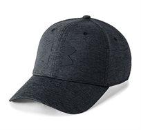 כובע אימונים  Under Armour - שחור