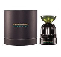 "בושם לאישה Diamond Oud א.ד.פ 100 מ""ל"