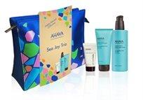 Ahava Body Kit In A Bag