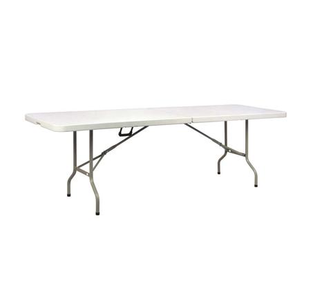 """שולחן מתקפל ענק 244 ס""""מ Australia Camp"""