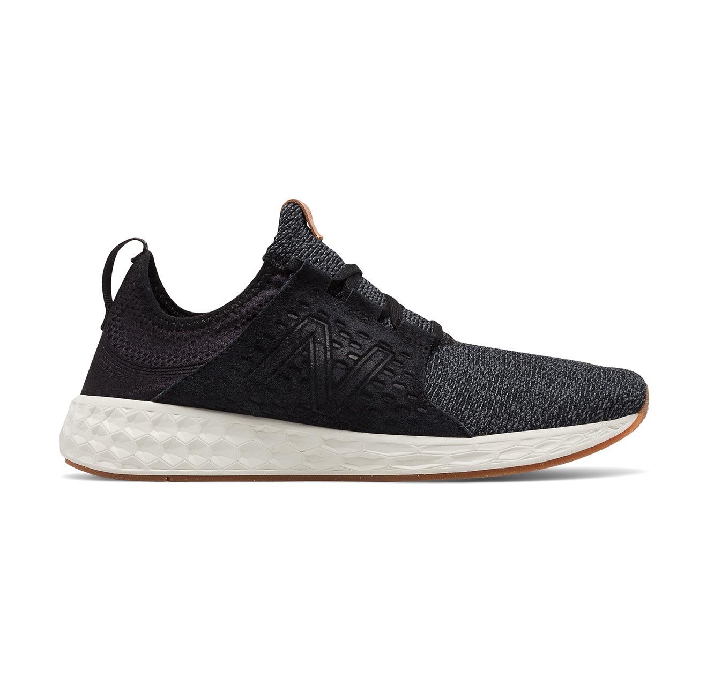 נעלי ריצה לגברים New Balance Mcruz - צבע לבחירה