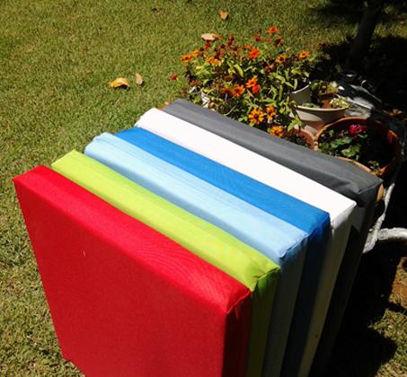 פינת זולה קלאסית מעץ אורן איכותי, הכוללת ספסל זוגי, 2 ספסלי יחיד ושולחן - תמונה 8