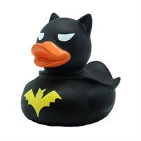 ברווז באטמן שחור