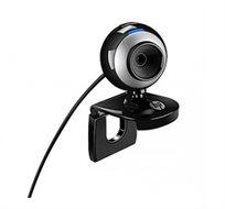 מצלמת אינטרנט PRO WEBCAM בעיצוב חדשני מבית HP