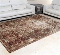 שטיח פאלאצו מלבני לסלון במידות לבחירה