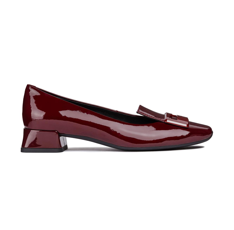 נעלי בלרינה לנשים GEOX D849MA - צבע לבחירה