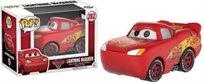 Funko Pop - Lightning Mcqueen (Cars) 282 בובת פופ