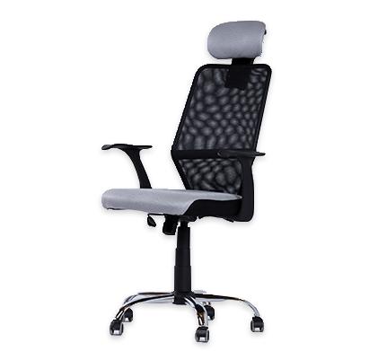 כסא מנהלים אורתופדי במגוון צבעים לבחירה