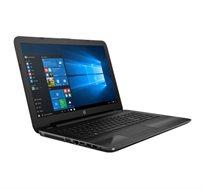 """מחשב נייד HP מסך """"15.6 מעבד i3 זיכרון 8GB דיסק 500GB"""