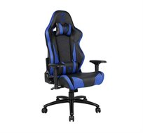 כיסא גיימינג DRAGON GAME CHAIR GPDRC-ZEUS-B
