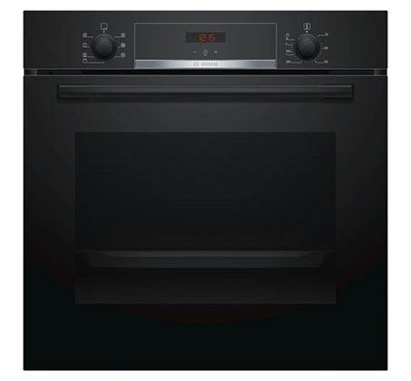 תנור בנוי 71 ליטר דגם  HBA533BB0