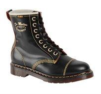 נעלי יוניסקס Dr. Martens דגם פיליפס בצבע שחור