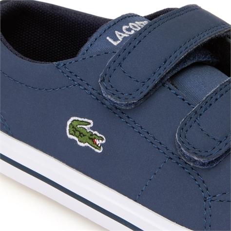 נעלי פעוטות|Riberac 318 1