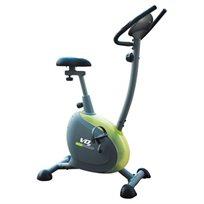 אופני כושר מגנטיות VO2 דגם APPLE90