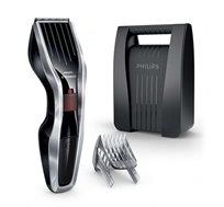 מכונת תספורת Philips HC5442