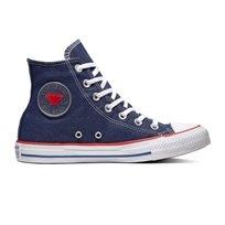 Converse יוניסקס // דנים לב גבוה
