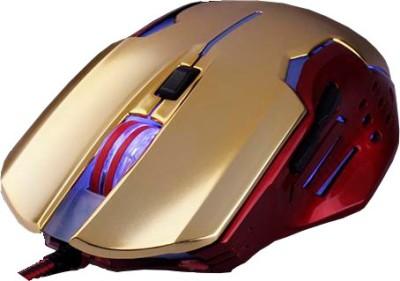 סט עכבר קומבו לגיימרים+ משטח MARVO  דגם M416+G1