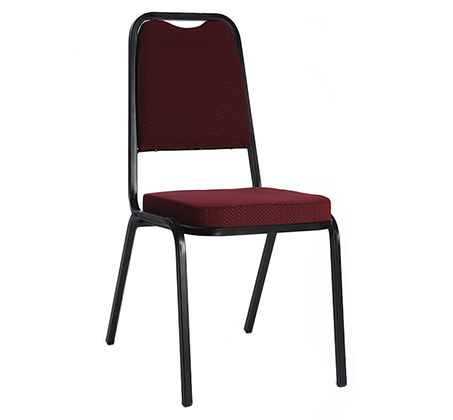 כסא מטבח בריפוד סקאי דגם הילטון במבחר גוונים לבחירה