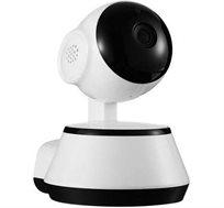 מצלמת IP אלחוטית באיכות HD לצפייה ישירה