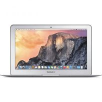 נייד Apple MacBook Air 13.3 מעבד i5 זיכרון 4GB דיסק קשיח 128GB SSD מ.הפעלה OS  - מלאי מוגבל!
