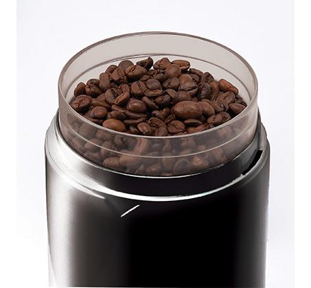 מטחנת קפה לטחינת תבלינים/סוכר/ קפה SELMOR דגם SE-312 - תמונה 3