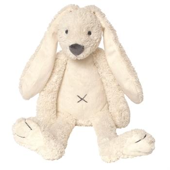 ריצ'י - ארנב שמנת גדול - Happy Horse