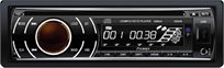 רדיו דיסק Premier Cd438