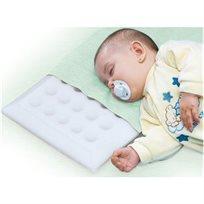כרית נושמת לתינוק
