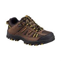 נעלי טיולים לנוער
