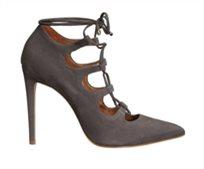 נעלי עקב נשים Steve Madden סטיב מאדן דגם Keenton