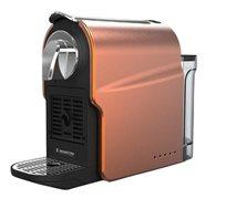 מכונת קפה אספרסו לקפסולות BT-4900 Nesspresso