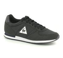 נעלי סניקרס LE COQ SPORTIF ONYX NYLON לגבר - שחור