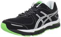 נעלי ריצה לגברים ASICS דגם GEL-Excel33