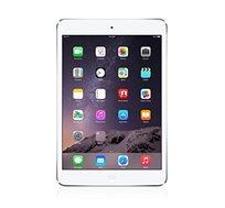 """Apple iPad mini Wi-Fi מסך מגע HD LED גודל """" 7.9 נפח 16GB"""